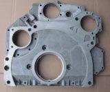 Coperchio della cassa di attrezzo per il motore Bfm1013