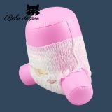 中国の2018枚の熱い販売の赤ん坊の製品のBabay Mojoの赤ん坊のおむつ