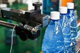Automatique bouteille 3 en 1 Machine de remplissage de l'eau minérale