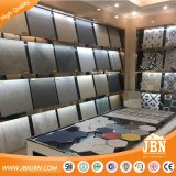 mattonelle di pavimento rustiche lustrate Non-Slittate 600X600mm (JB6039D)