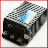 36V는 솔 모터 1243-4220년을%s 반전 Curtis DC 모터 속도 관제사를 발송한다