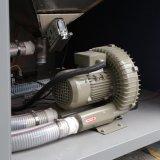 実験室の気候上のサンドブラストテスト区域のちり止めの試験装置