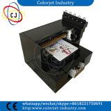 Stampante calda di Digitahi DTG di vendita di colori di formato 8 di Cj-R2000t A3, stampante della maglietta