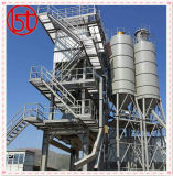 Heiße Asphalt-Trommel-Mischungs-Pflanze Verkaufs-lbs-320ton