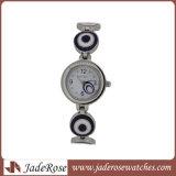 Commerce de gros Fashion Lady montre-bracelet alliage Nouveau Style Watch Watch