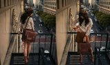 handbag Handbag Ladies Handbag 핸드백 대중적인 숙녀 형식 여자 마약 밀매인 핸드백 숙녀 부대 디자이너 핸드백 휴대용 퍼스널 컴퓨터 부대 (WDL01128)