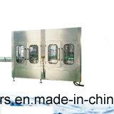 Machine de remplissage automatique de jus de fruits (RCGF)