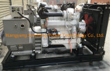 Motor diesel marina de Dongfeng Cummins 6btaa5.9-GM115 para el auxiliar marina