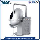 pharmazeutische Maschinerie-Zuckertablette-Beschichtung-Maschine der Herstellungs-by-1250