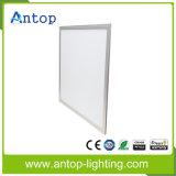 luz de painel Certificated VDE do diodo emissor de luz de 620*620mm com 100lm/W