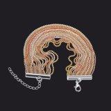 زاويّة خرزة نساء سوار ترقية هبة مجوهرات