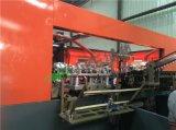 Volle reine Flaschen-Wasser-füllende aufbereitende Maschinen-Zeile für Verkauf