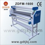 "DMS 63 "" 자동 넓은 체재는 박판으로 만드는 기계를 냉각 압연한다"