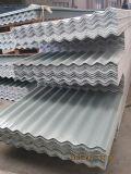 Fiberglas verstärkter Plastik (FRP/GRP) runzelte Dach-Platte