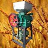はげる即刻のポリッジのオートムギ豆の米のコーンフレーク機械を作る