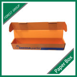 Qualitäts-Papverpackenkasten
