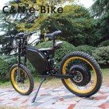 Soem halten niedriges MOQ preiswertes Stahlfahrrad des Preis-38t kettenrad-Gebirgsdes fahrrad-MTB instand