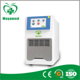 Macchina quantitativa in tempo reale del sistema di rilevazione di PCR del laboratorio di My-B020I PCR per il laboratorio