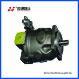 O fornecedor da bomba de pistão hidráulico, China fabricante da bomba de pistão Hidráulico