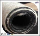 El caucho subterráneo/del túnel EPDM impermeabiliza la membrana