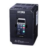 SAJ 380V 1,5 KW 2.0HP Inversor de Frequência para material de construção de máquinas de processamento de mineração