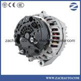 12V 200A Alternator voor Nieuw Holland T8.300, T8.360 84474354 87659881 50429006