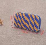 A JBL tecido do modo de altifalante Mini Bluetooth portátil