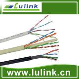 最もよい価格Cat5e UTP Outdor LAN有線放送網ケーブル