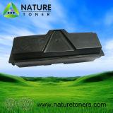 Cartucho de tóner negro TK-1100/1102/1103/1104 para Kyocera FS-1110/1024mfp/1124mfp