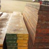 Средних углерода Swrh 67b 1065 C65 S65c CK65 мягкой стальной пластины в наличии на складе