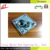 Di alluminio la pressofusione per l'alloggiamento dell'elettrodomestico