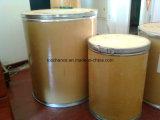 Агрохимических Mixturer Противогрибковым Famoxadone Cymoxanil 50%Wp