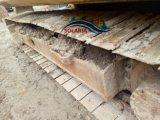 Usa/Komatsu PC130 excavadora de cadenas de segunda mano (PC35 de Komatsu PC55 PC60 PC78 PC120 PC128) Original de maquinaria de construcción de la excavadora Japón