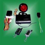 車の警報システム(T-C4E)