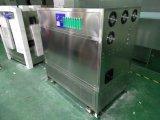 Qlo-400g générateur d'ozone de l'Aquaculture de la crevette et la crevette le traitement des eaux de cadrage