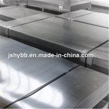 Gl стальной лист стальной Материал Сталь Galvalume катушки зажигания