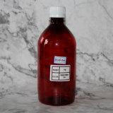 Plastikflasche des Haustier-500ml für das orale flüssige Verpacken