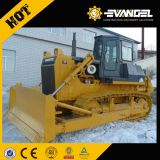 Piccolo bulldozer di Shantui un bulldozer dei 9 cinesi di tonnellata