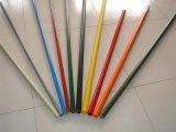 GRP rechteckiges Rohr, FRP rechteckiges Rohr, Fiberglas-rechteckiges Rohr