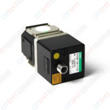 Régulateur neuf initial Kxf0dwyea00 de Panasonic pour la puce Mounter de SMT