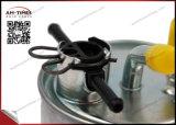 El filtro de combustible diesel 16400-3xn1a 16400-Es60A 16400-LC30A para X-Se arrastra