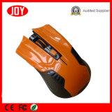 광학 Laser 도박 탁상용 PC 마우스