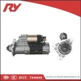moteur de 24V 7.5kw 11t pour Isuzu M9t81471 1-81100-3412 (6WA1 6WG1)