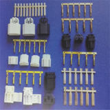 De hete Verschillende Soorten van de Verkoop de Terminal van de Kabel van het Messing/van het Koper (hs-ct-015)