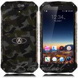 Déverrouillé à quatre cœurs Android 3G cellulaire Smart Téléphone cellulaire