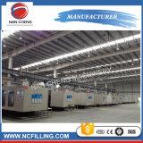 Plastikrahmen-Spritzen-Maschine/Plastikablagekasten, der Einspritzung-Maschine herstellt