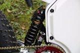 Bâti électrique d'acier du carbone de vélo de qualité gros