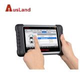 ¡La mejor herramienta de la activación de TPMS! ¡! Herramienta de programación de Autel Maxicom Mk808ts TPMS Mk808ts diagnóstico de la pantalla táctil de 7 pulgadas con la actualización de Bluetooth en línea