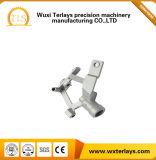 Peças de automóvel da fábrica chinesa com as peças de precisão do CNC