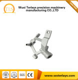CNCの精密部品が付いている中国の工場の自動車部品